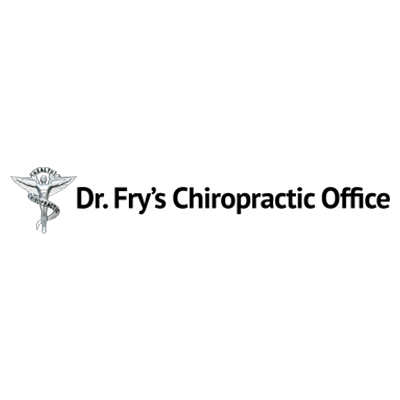Dr. Fry's Chiropractic Office