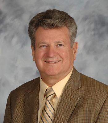 Allstate Insurance: Warren Gray