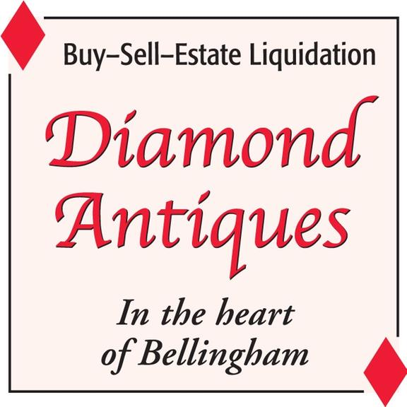 Diamond Antiques