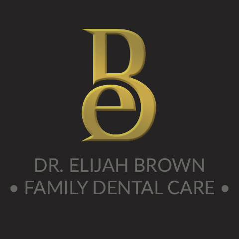 Elijah Brown Family & Implant Dentistry