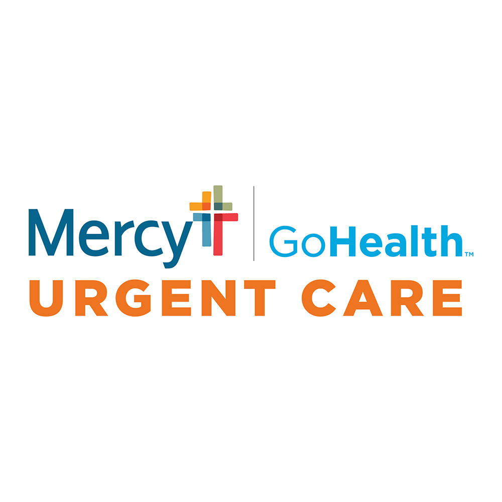 Mercy-GoHealth Urgent Care image 0