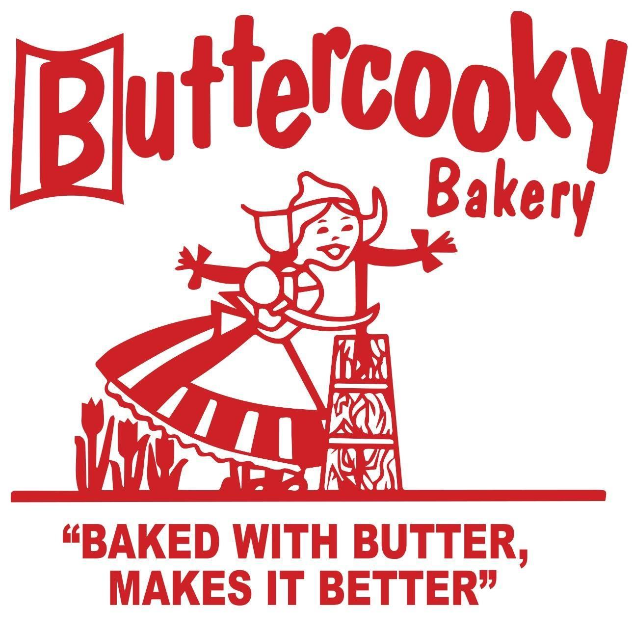 Buttercooky Bakery image 13