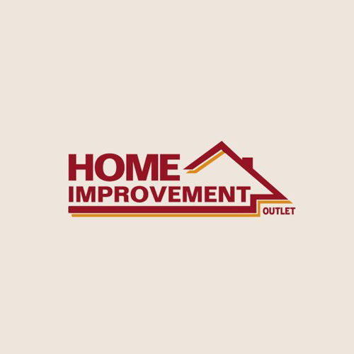 Home Improvement Outlet