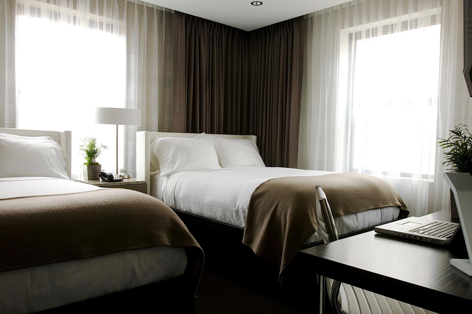 Hotel Felix image 6