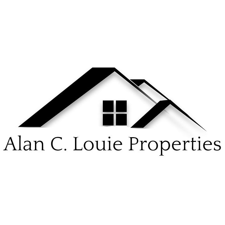 Alan C. Louie