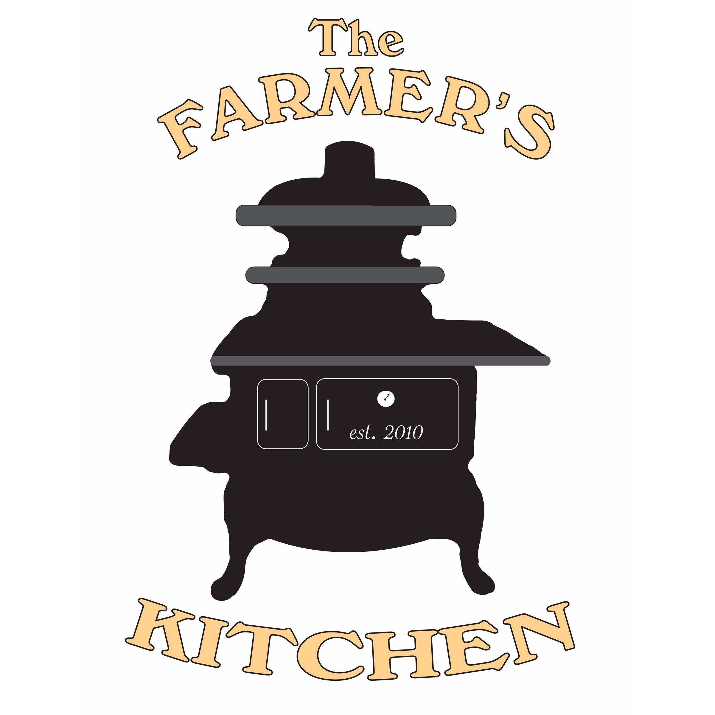 The Farmer's Kitchen image 11
