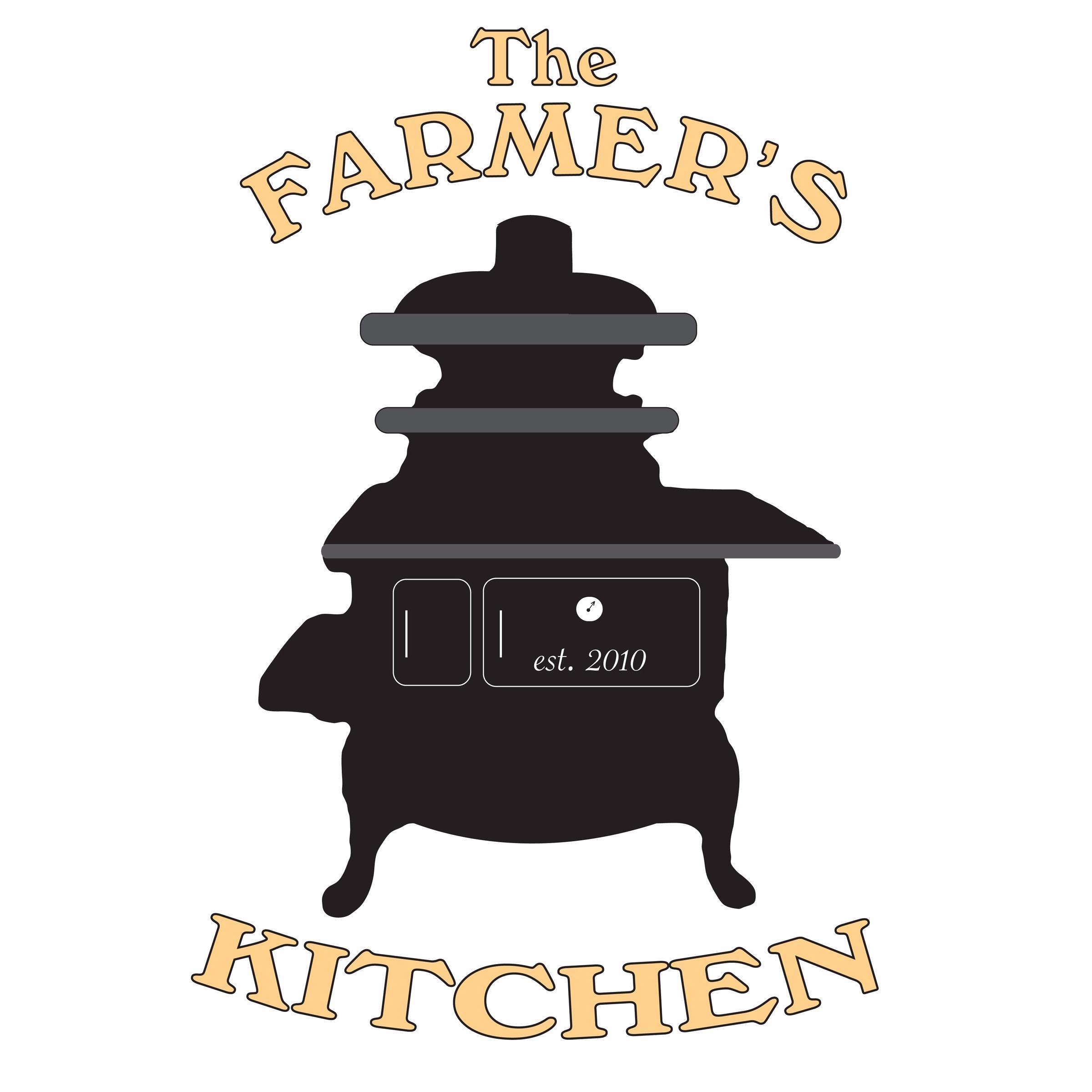 Country Kitchen Farmington Nh