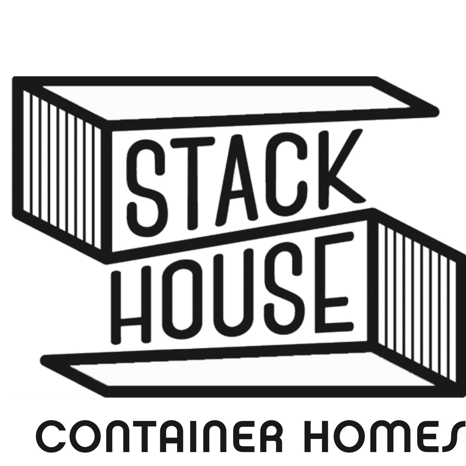 Stackhouse Container Homes