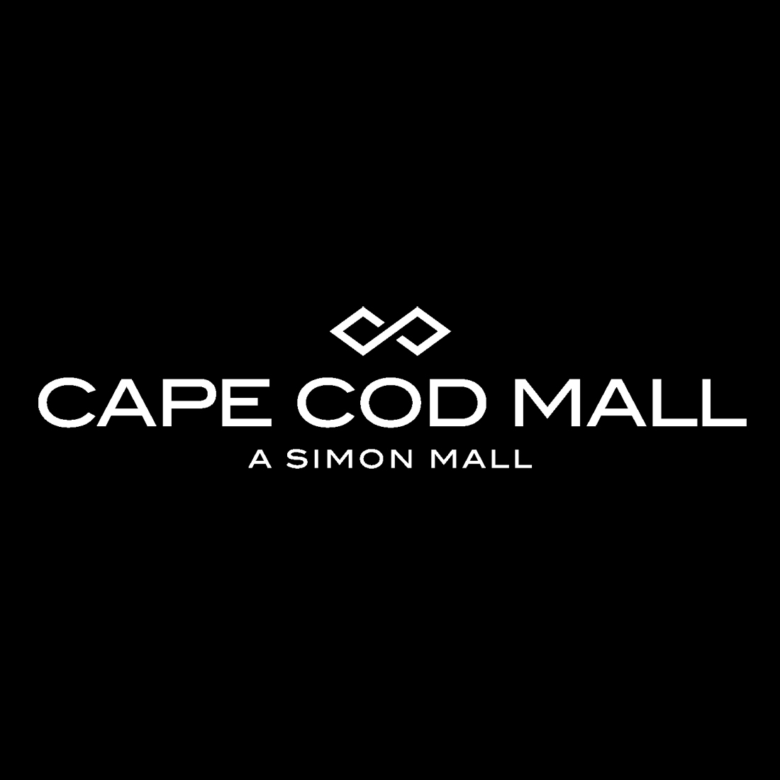 Cape Cod Mall In Hyannis, MA