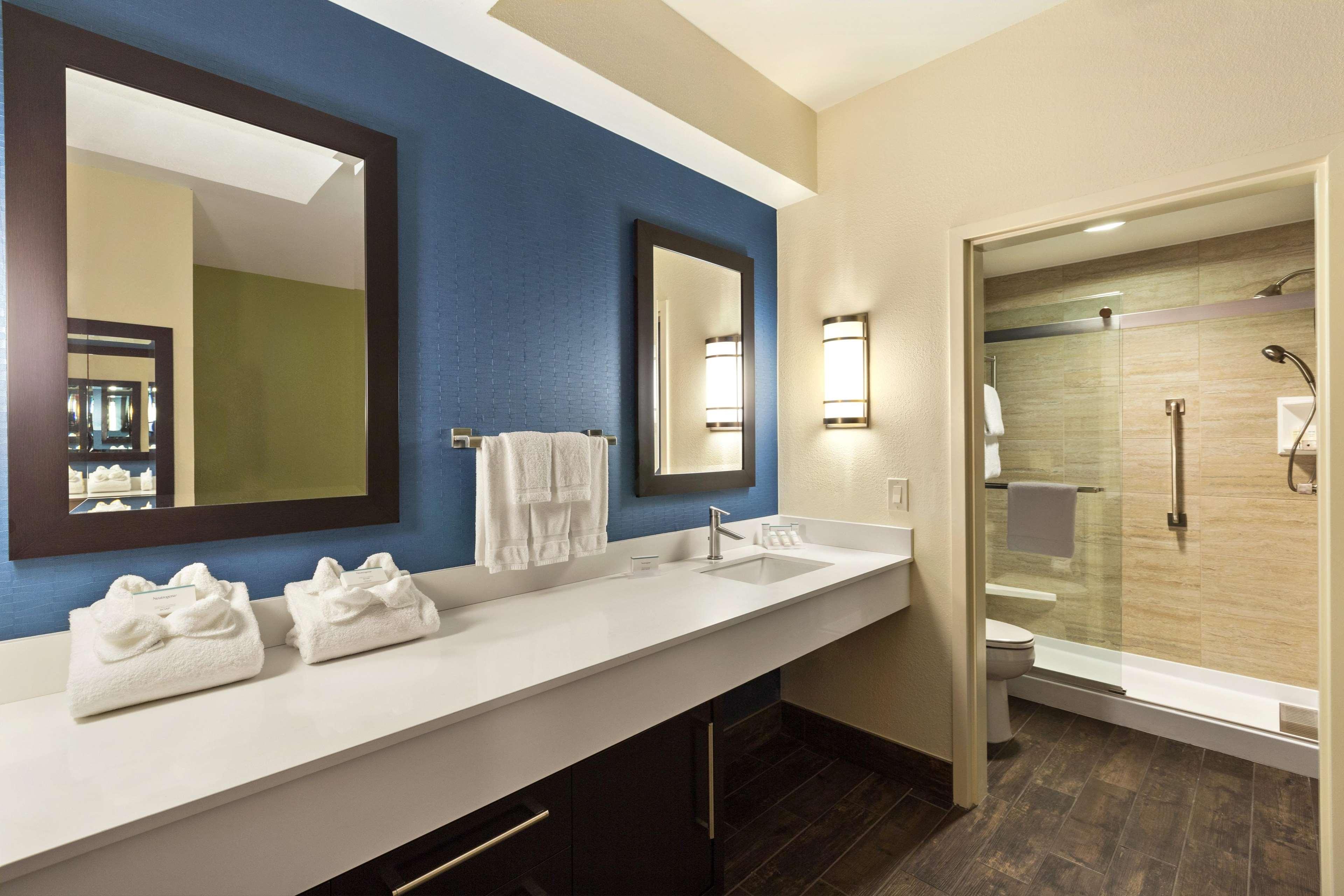Hilton Garden Inn Houston NW/Willowbrook image 27