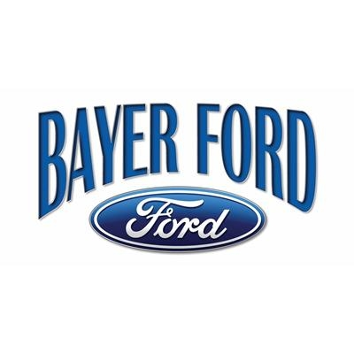 Bayer Ford