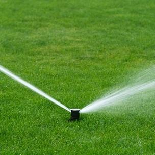 Irrigation Multi-Jets Inc à Longueuil