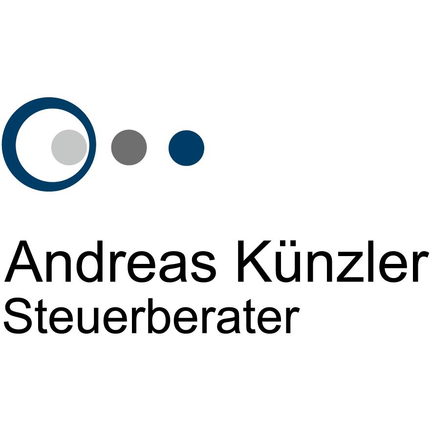 Logo von StB Andreas Künzler