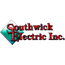 Southwick Electric Co image 0