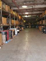 J & D Core Supply, Inc. image 0