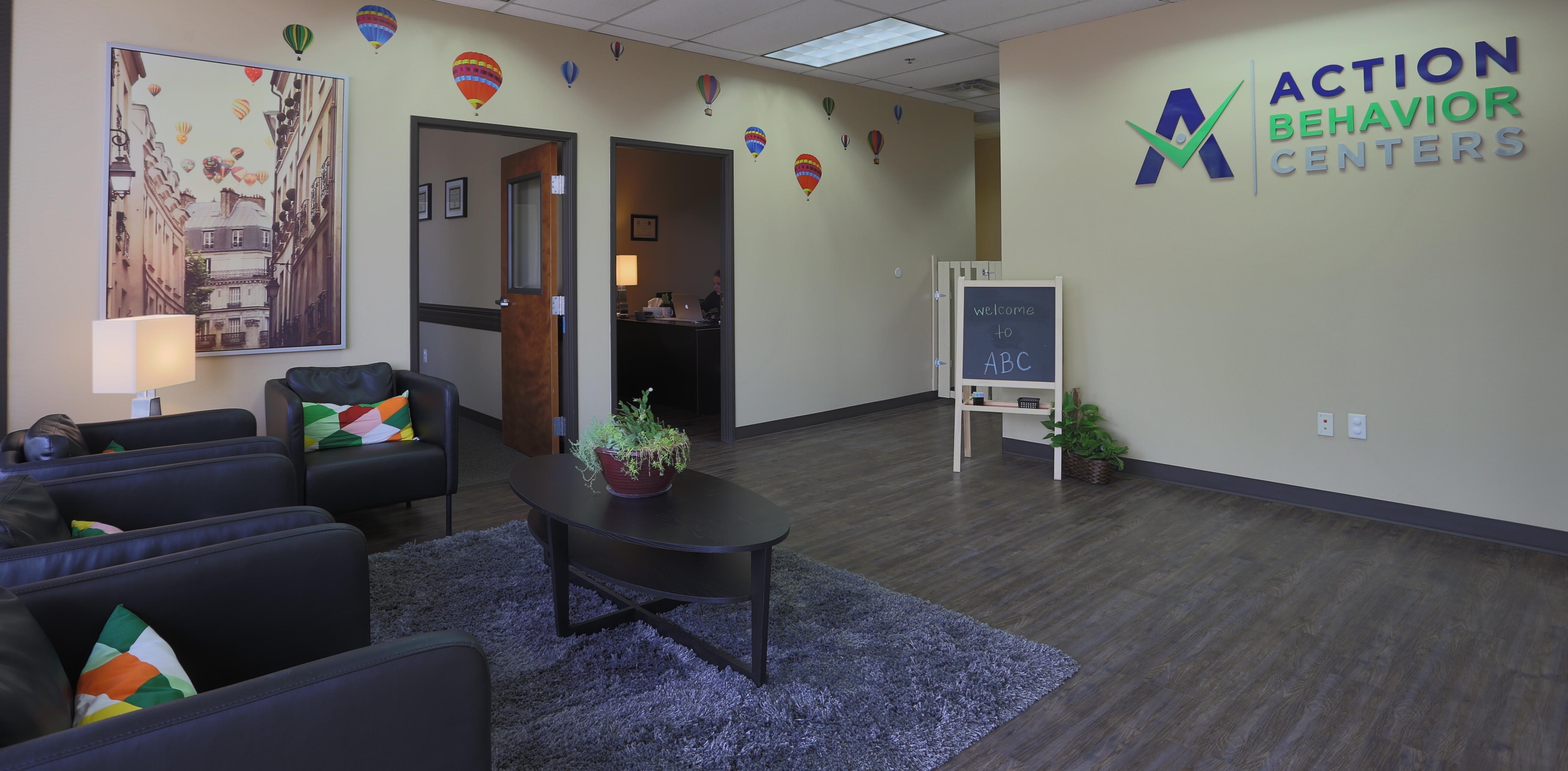 Action Behavior Centers In Austin Tx 512 572 0