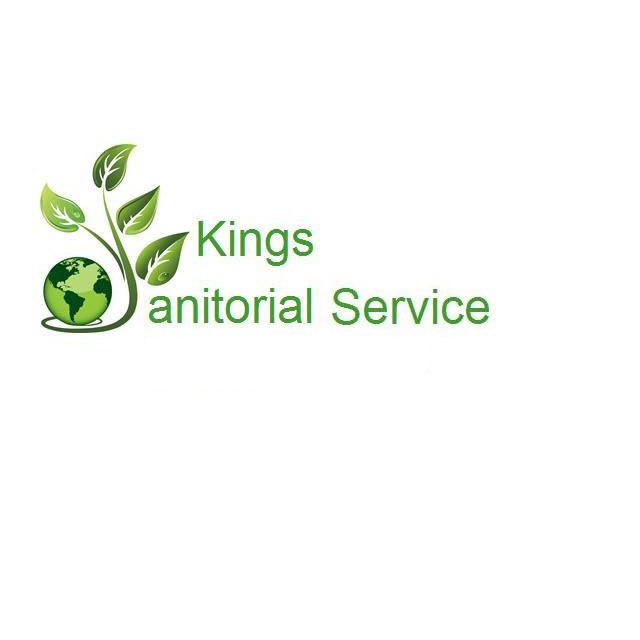 Kings Janitorial Service - Willingboro, NJ - House Cleaning Services