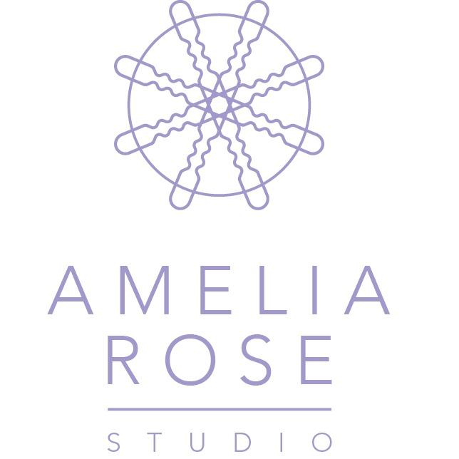 Amelia Rose Studio