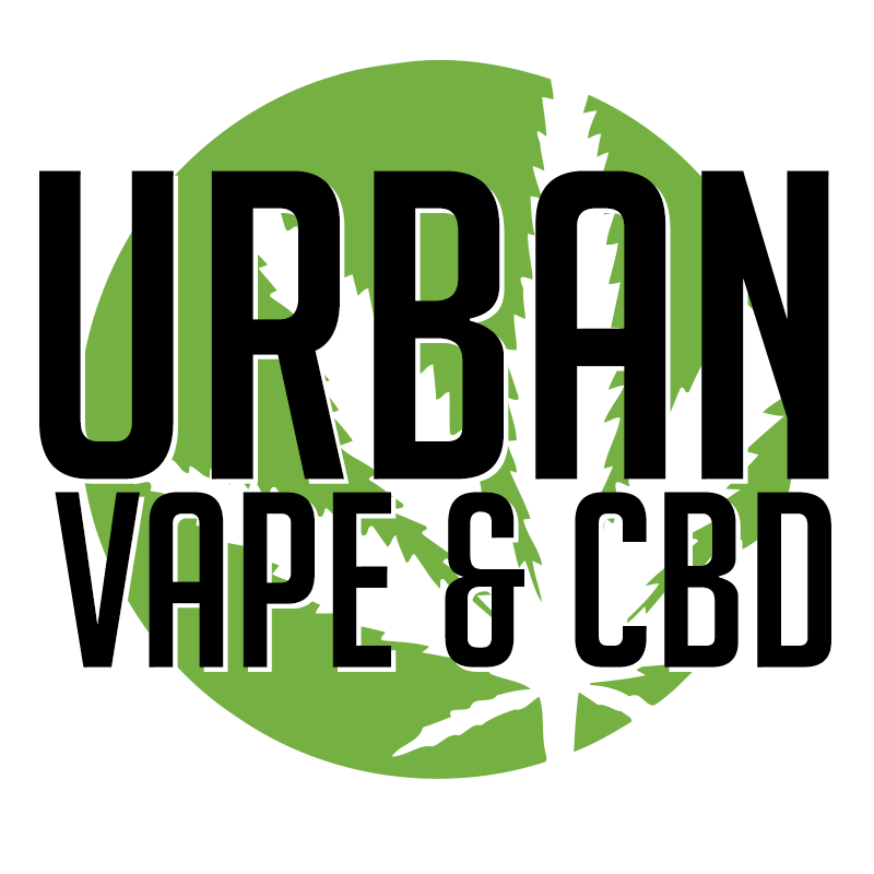 Urban Vape & CBD image 0
