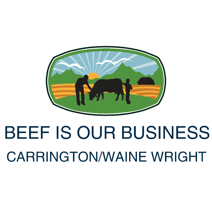 Carrington-Waine Wright, LLC
