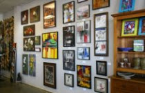 Frame Gallery - ad image