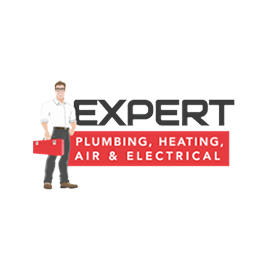 Expert Plumbing, Heating, Air, & Electrical