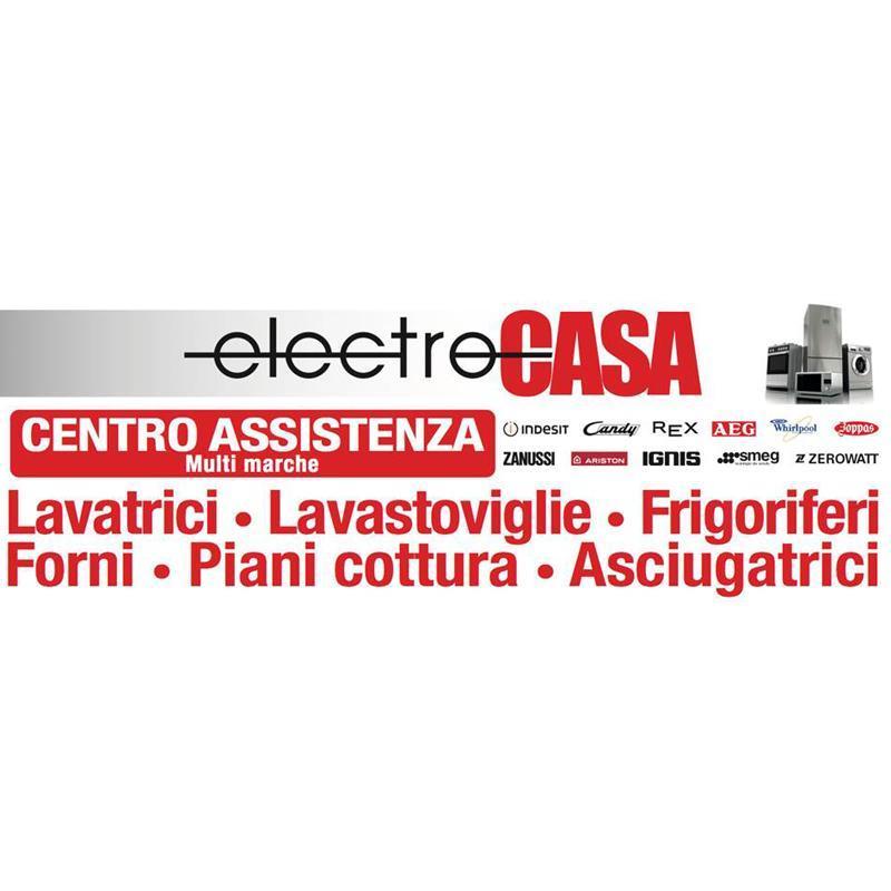 Assistenza Elettrodomestici Bari Electro Casa Repair
