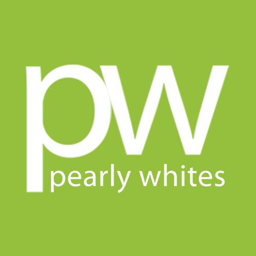 Pearly Whites Family Dentistry