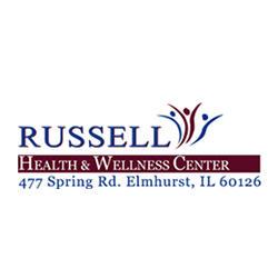 Russell Health & Wellness Center