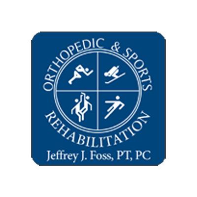 Foss Jeffrey J PT PC
