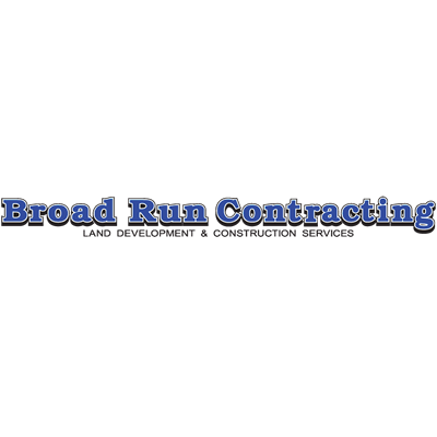 Broad Run Contracting LLC