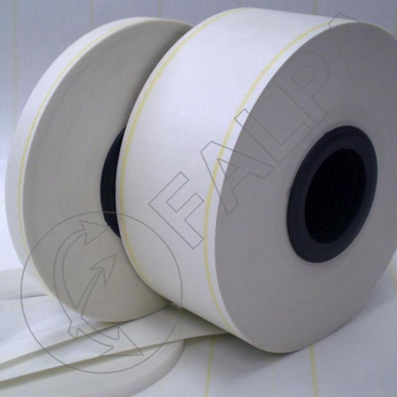 Falpa cavi e fili elettrici produzione ingrosso for Dmd macchine utensili