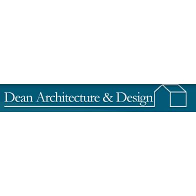 Dean Architecture & Design image 1