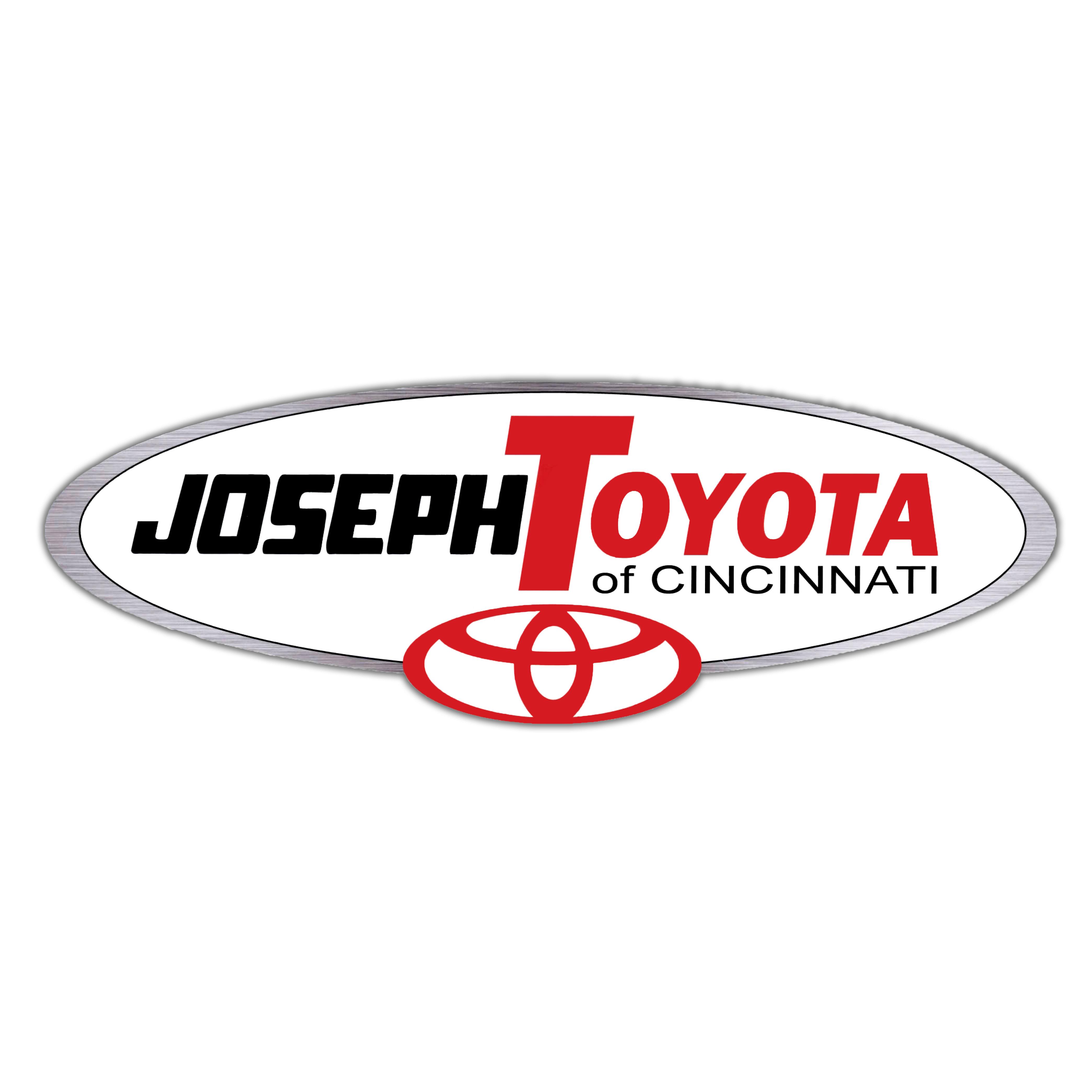 Joseph Toyota of Cincinnati