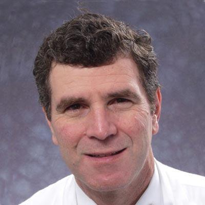Byron Haitas, MD