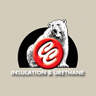CC Insulation & Urethane