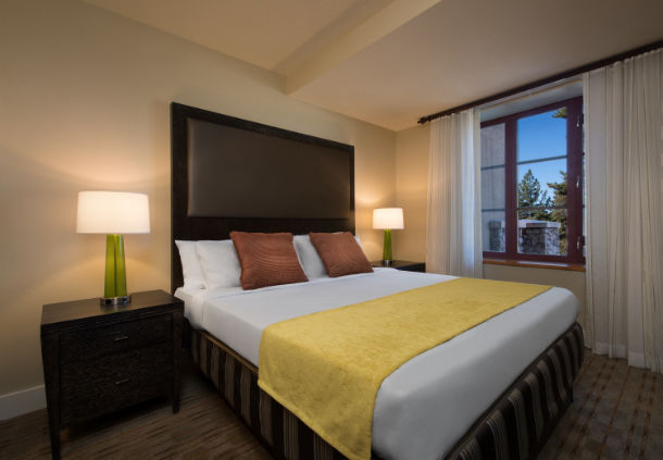 Grand Residences by Marriott, Lake Tahoe image 5