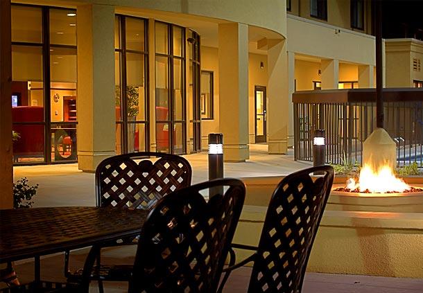 Courtyard by Marriott Atlanta Airport West image 12