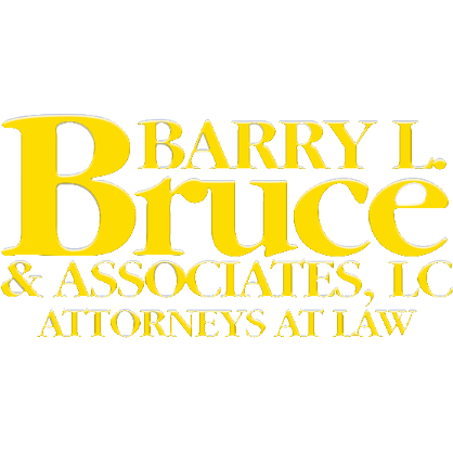 Barry L Bruce & Associates image 0