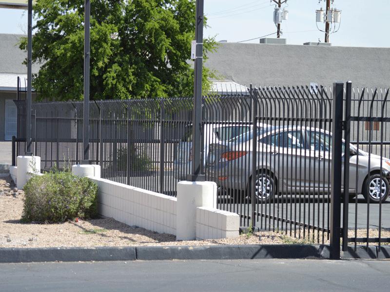 Fence AZ image 0