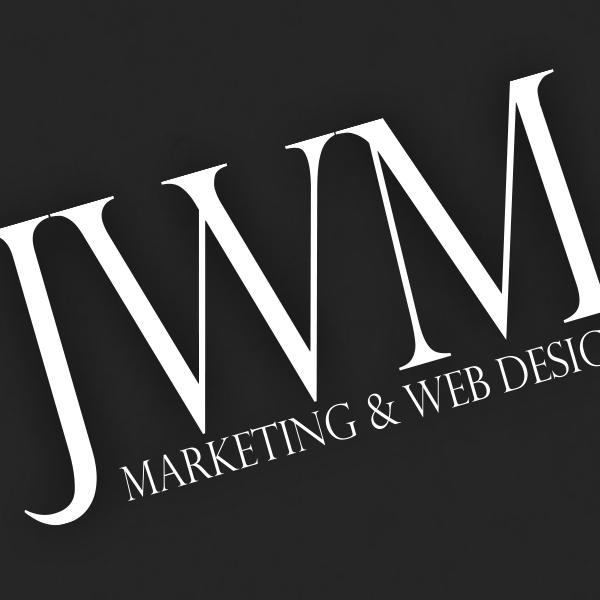 JWM Marketing & Web Design