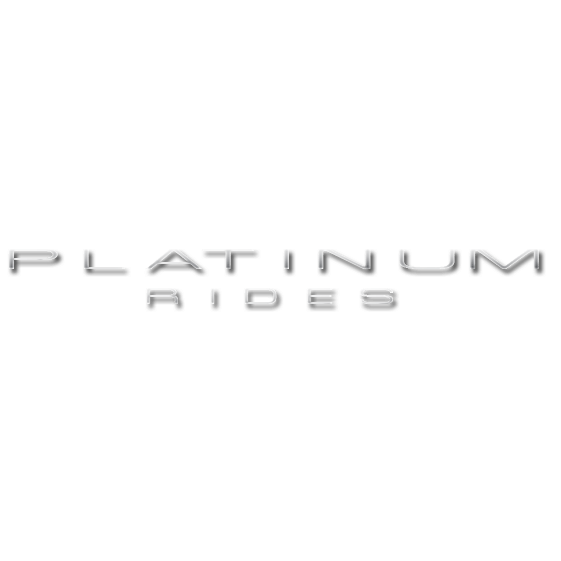 Platinum Ride Limousines, LLC
