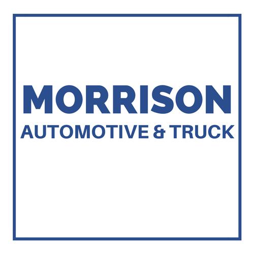 Morrison Automotive & Truck