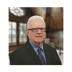 Hansen Financial & Insurance Services, LLC image 2