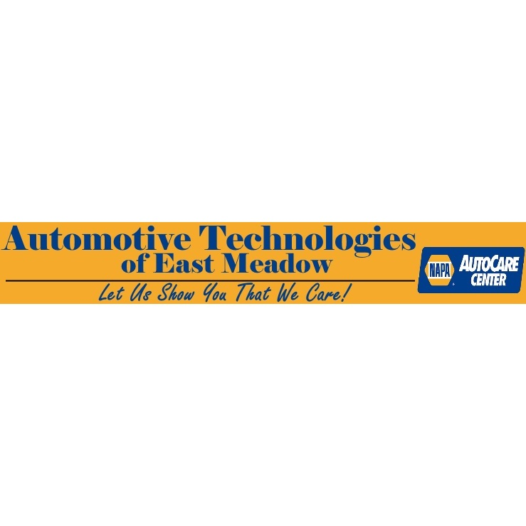 Automotive Technologies of East Meadow