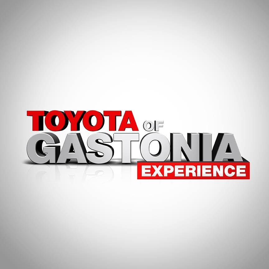 Toyota of Gastonia
