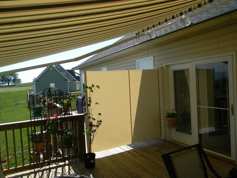 Awnings Direct Of Knoxville image 32