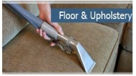 American Furniture & Rug Cleaning image 2