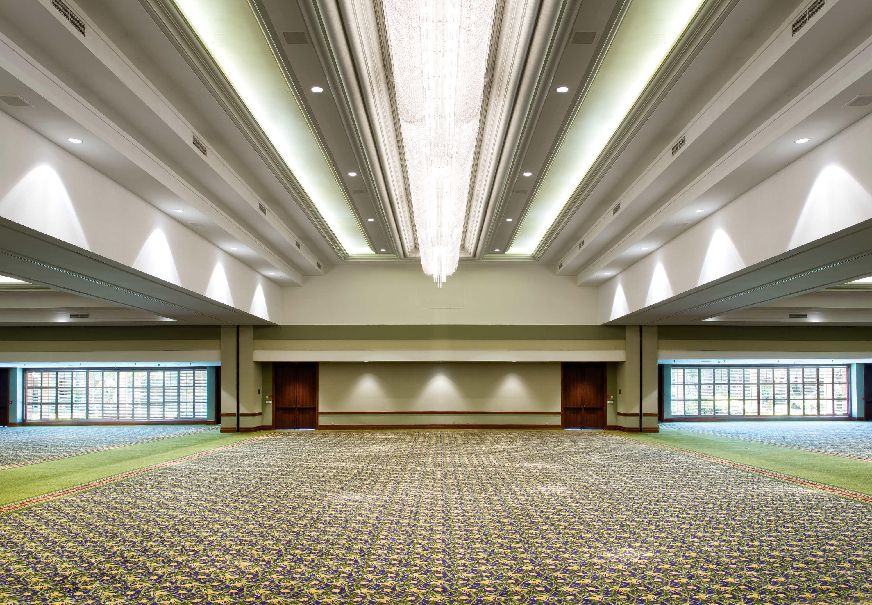 Kaua'i Marriott Resort image 29