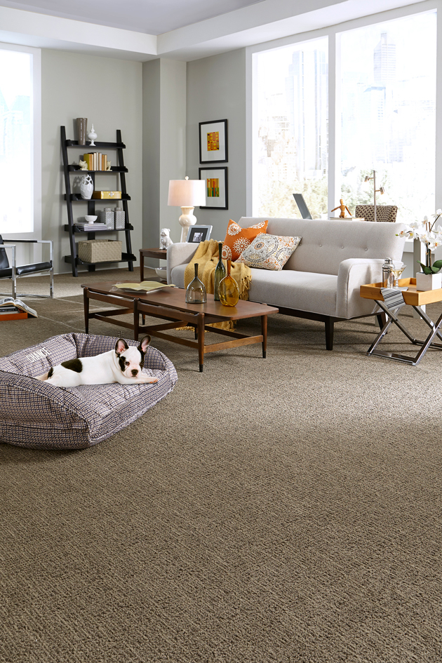 Lawrence Flooring & Interiors image 10